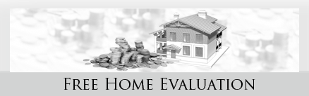 Free Home Evaluation, Sat Swaminathan REALTOR